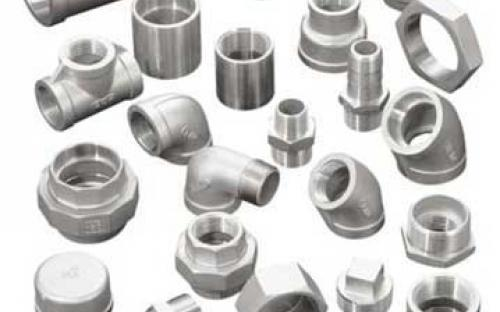 stainless steel pipes fittings  sc 1 st  Ashour Pipes Center & stainless steel pipes fittings | Ashour Pipes Center